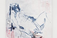 Tracey Emin A FORTNIGHT OF TEARS 3