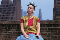 Frida-on-Rooftop-NY-Hi-Res 2