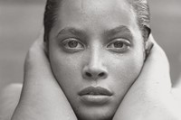 Herb Ritts: Super 0