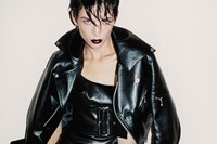 Liberty Ross Archive Dazed & Confused 2
