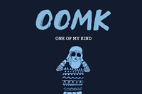 OOMK_cover 0