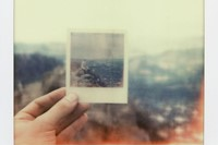 Impossible Project 7