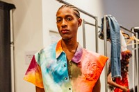 No Sesso SS20 New York Fashion Week 1 1