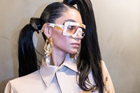 Luar NYFW SS22 collection by Raul Lopez 12