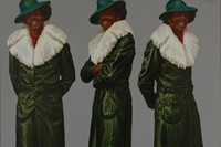 Barkley L. Hendricks 10