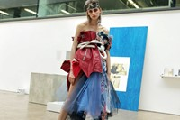 CSM, BA fashion 11