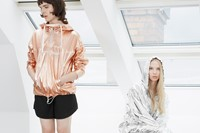 & Other Stories capsule collection 2