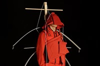 "5 Moncler Craig Green ""The Next Chapter"""