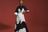 THEBE MAGUGU LVMH Prize nominee finalist 2019 7