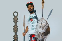 sartists south africa creative levis collab 0
