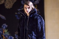 Carven_AW14 0