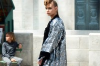 chanel karl Lagergeld haute couture aw18 paris pfw 15
