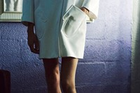 JACQUEMUS_SS14_21_1