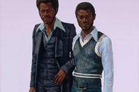 Barkley L. Hendricks 0