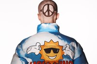 Palace x Moschino Collection 6 5