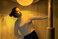 Dior Photography Award for Young Talent