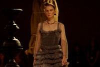 molly goddard fashion in motion v&a museum london 0