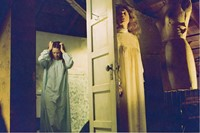 Carrie (1976) cult style with Sissy Spacek 11