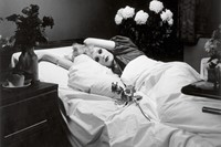Peter Hujar: Speed of Life 2