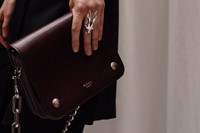 Mulberry AW16 15