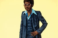 Barkley L. Hendricks 1