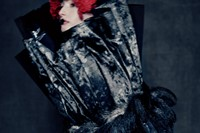 Rei Kawakubo/Comme des Garçons: Art of the In-Between 4