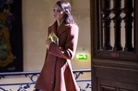 Carven_AW14 15
