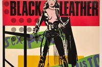 BlackLeatherSexPistols 3