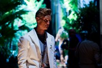 dsquared_def__12-Exposure 8