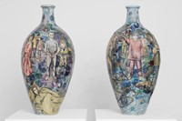 Grayson Perry's The Most Popular Art Exhibition Ever! 0
