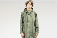Diesel Military AW14 4