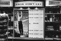 Boys Don't Cry 10