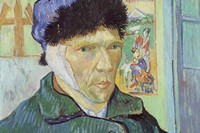 Saatchi Gallery's From Selfie to Self-Expression 15