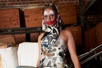 claire barrow la brooke candy pop up fashion 7