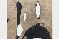 Rashid Johnson 5