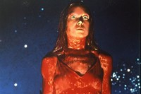 Carrie (1976) cult style with Sissy Spacek 13
