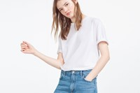 Zara Ungendered 8