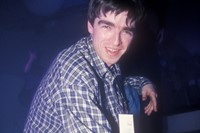 Peter Walsh, Manchester in the 80s 0