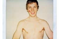 Ryan McGinley: The Kids Were Alright 4