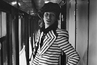 David Bowie, The Geoff MacCormack Collection 10