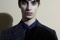 Paul Smith AW17 Menswear Paris Dazed 8