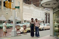 Stephen Shore: Selected Works, 1973–1981 (Aperture, 2017) 7