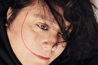 Anohni of Anthony and the Johnsons (7) 1