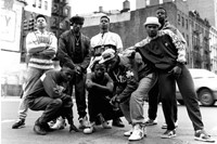 Ultramagnetic MCs - Courtesy of Janette Beckman 10