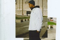 Eric Koston, shot by Dexter Navy 10