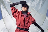 adidas grimes stella mccartney collaboration campaign aw19 8