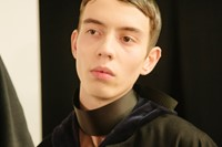 MAN: Rory Parnell Mooney AW16 3