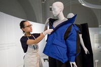 balenciaga shaping fashion cristobal v&a museum exhibition 6