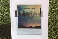 Richard Kern's Polarized 5