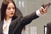 grey93 instagram fashion utopia devon aoki anime
